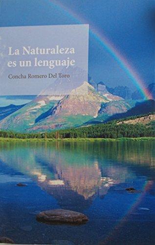 """Libro y Cartas de Animales: """"La Naturaleza es un Lenguaje"""" (cómo saber cuál es tu Tótem)"""