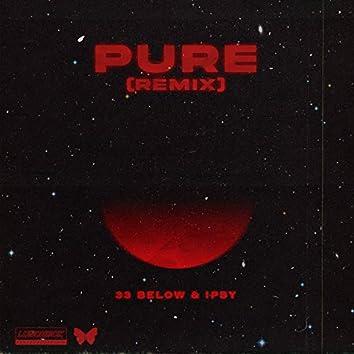 Pure (Remix)