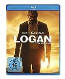 Green, M: Logan - The Wolverine