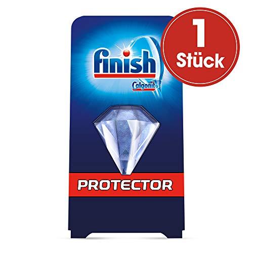 Finish Protector für Farb- und Glanzschutz, 1 Stück