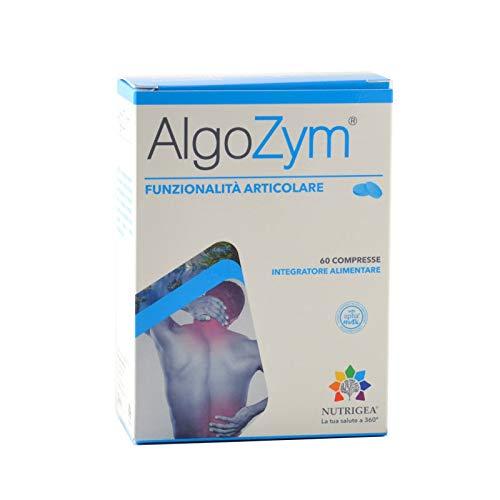 ALGOZYM 60