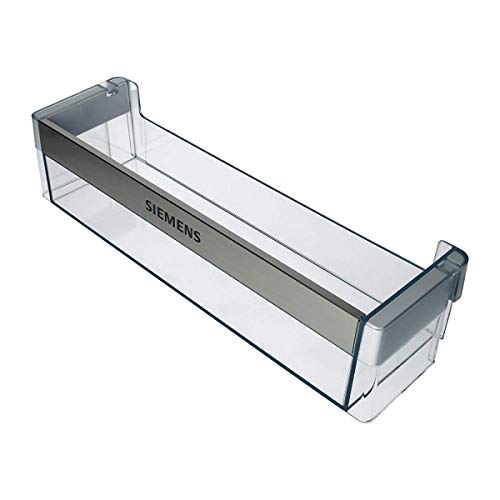 BOSCH - DOOR SHELF - 00704703