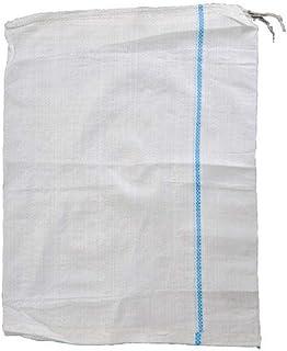土のう袋 400枚入 ガラ入れ袋 48cm×62cm