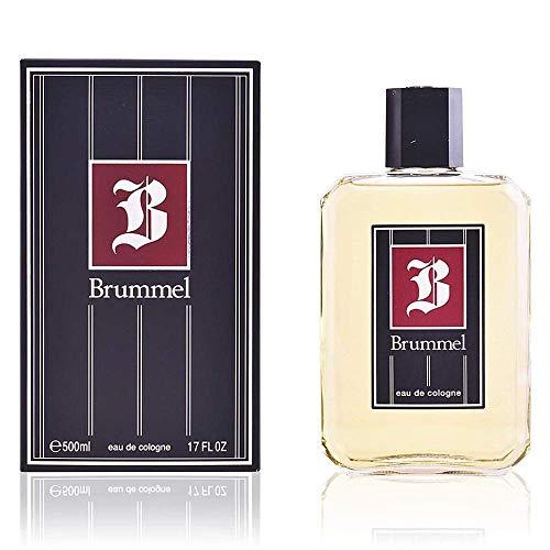 BRUMMEL colonia frasco 500 ml