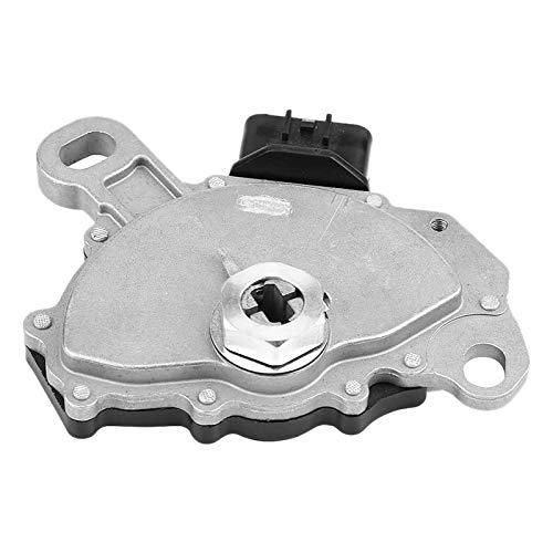 Didad Interruptor Neutral de Engranaje de Caja de Cambios de Coche para Capaci Anta 08-10 93743010