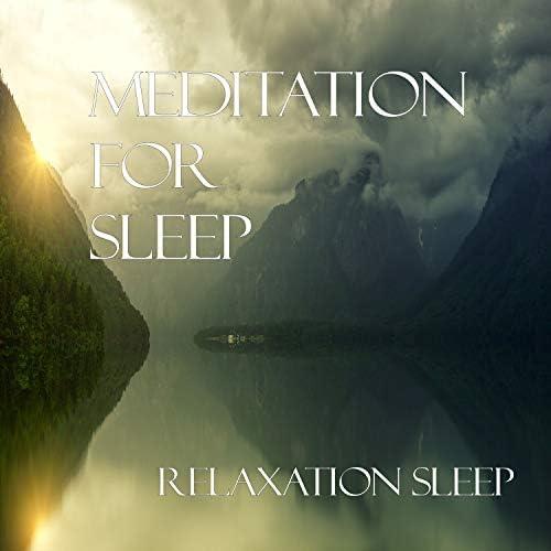 Relaxation Sleep