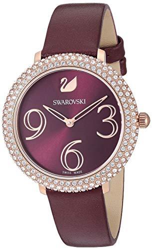 Swarovski Reloj Frost Crystal 1 Talla única
