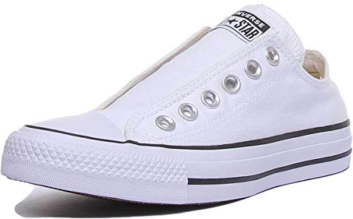 Converse Chuck Taylor All Star Schuhe  37 EU,  White