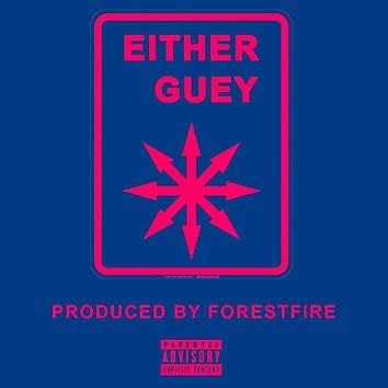 Either Guey