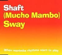 Mucho Mambo Sway