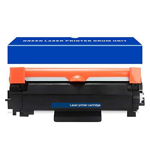 Tonerkartusche,Anwendbar M248b M248db M288dw M288z P248db P288dw P508d Tonerkartusche Hochwertiger Trommellager-Laserdrucker Büromaterial Urlaubsangebote Countdown-drumrack