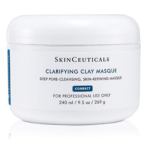 SkinCeuticals Clarifying Clay Maske 60 ml