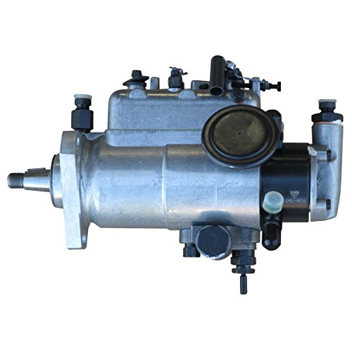 Hamiltonbobs Premium Quality Fuel Injector Injection Pump Oliver Long Universal/UTB.
