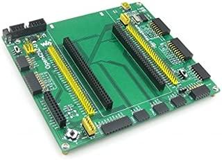 Wavesahre Open429Z-D Standard STM32 ARM Board STM32F429ZIT6 STM32F429 Cortex-M4 STM32 Development Board Kit