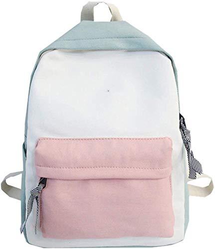 Lipault Backpack »Plume Business, M«