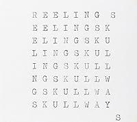 REELING SKULLWAYS