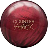 Counter Attack Pearl Red 12lb