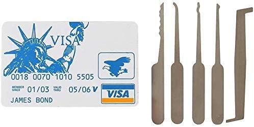 Durable Home Repair Tool Set Kit product image