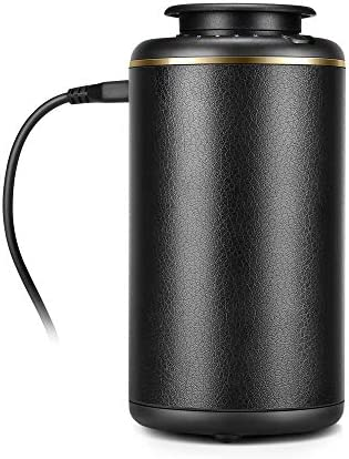 Top 10 Best car essential oil diffusers Reviews