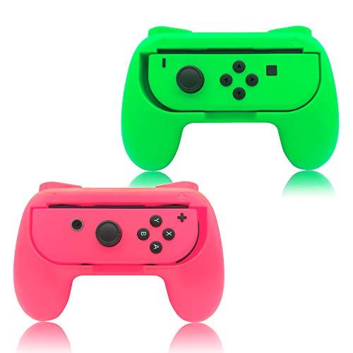 Nintendo Switch Joy-Con Set Marca FYOUNG