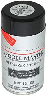 Best model master metalizer Reviews