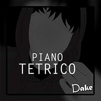 Piano Tétrico