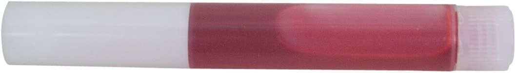 PRW quality assurance 1293102 Thread Locker Tube Red 2021new shipping free 2ml