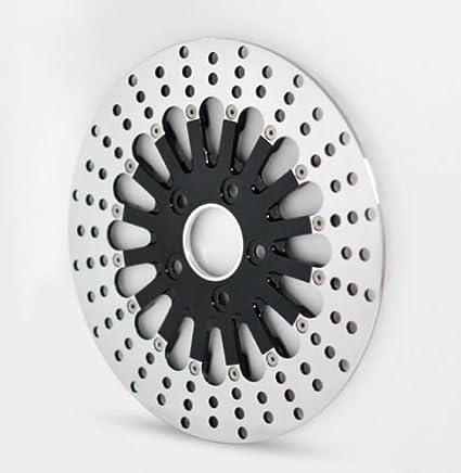 Lunati 89100 Steel Dist Gear Ford V8 351C-400M 429-460.530 Shaft 429-460.530 Shaft