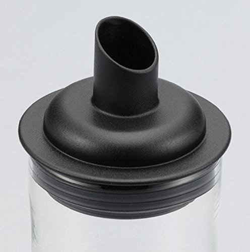 iwakiふりかけボトルKT5031-BKF