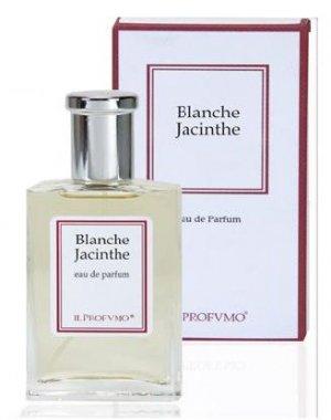 ◆【IL PROFVMO】香水◆イル プロフーモ ブランシェ ジャサント オードパルファムEDP 50ml◆