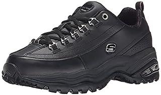 Skechers Sport Women's Premium Sneaker (B000ARKMQA) | Amazon price tracker / tracking, Amazon price history charts, Amazon price watches, Amazon price drop alerts