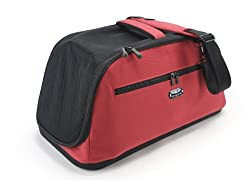 Sleepypod Airline Under Seat Dog Carrier