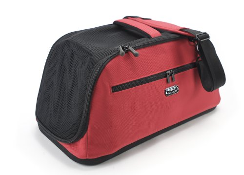 Sleepypod AI-Red Air - Colchón (Talla única),...