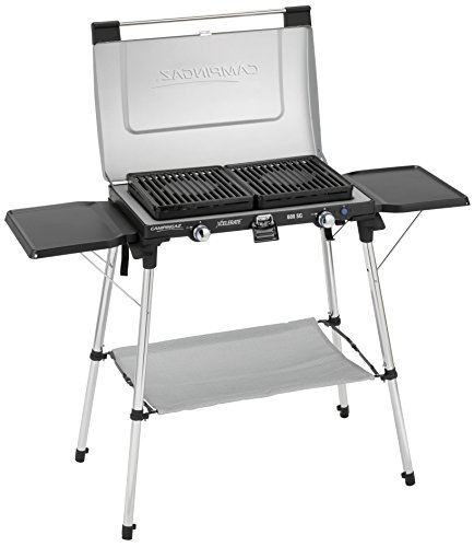 Campingaz 600-Sg Series-Xcelerate Fornello, Multicolore