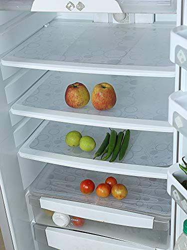 Best refrigerator top view
