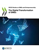 The Digital Transformation of SMEs