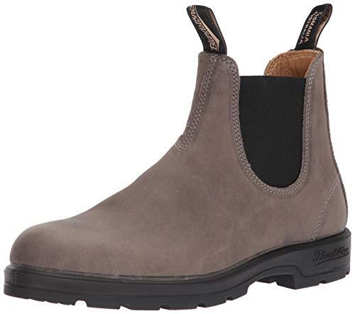 Blundstone Classic 550 Series Chelsea laarzen, uniseks, volwassenen