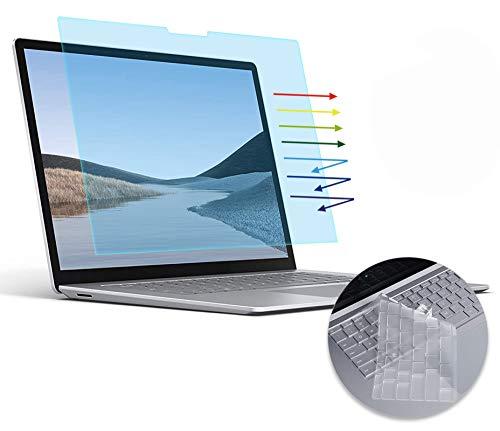 computadora laptop ultrafino fabricante CaseBuy