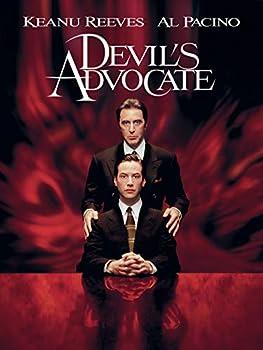 watch devil advocate
