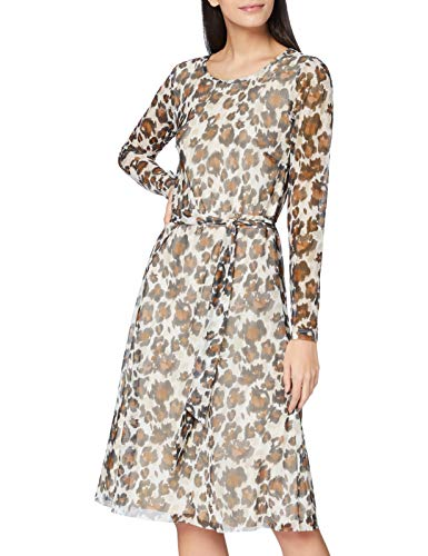 More & More Damen Kleid, 4041, 40