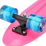 Zoom IMG-2 xootz kid s complete skateboard