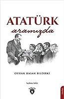 Atatürk Aramizda