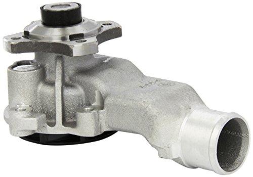 Airtex 7164 Wasserpumpe