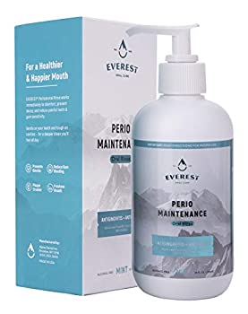 Best perio rinse Reviews
