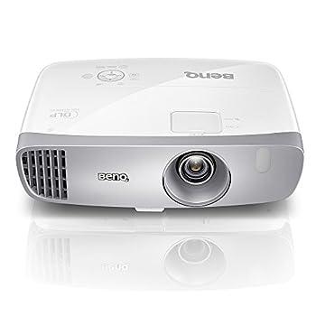 benq dlp hd 1080p projector ht2050