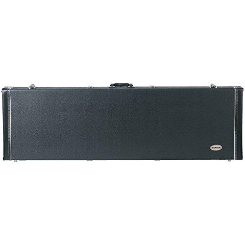 Warwick RC 10622B Rockcase BC Rich Warlock Bass Case