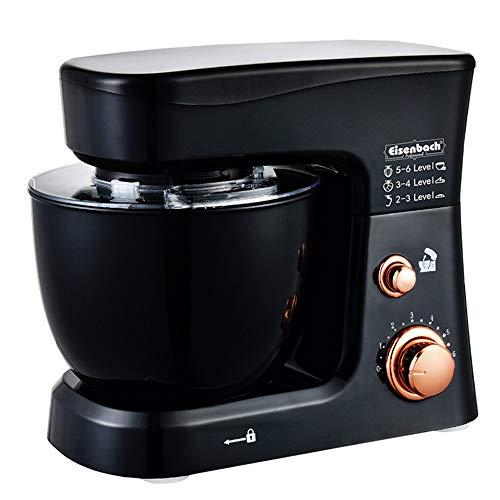 Eisenbach 3,5l keukenmachine kneedmachine mixer