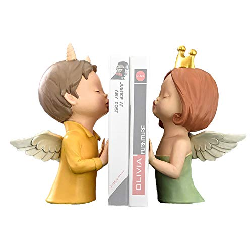 Angel Bookends for sale