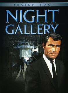 Best night gallery cast Reviews