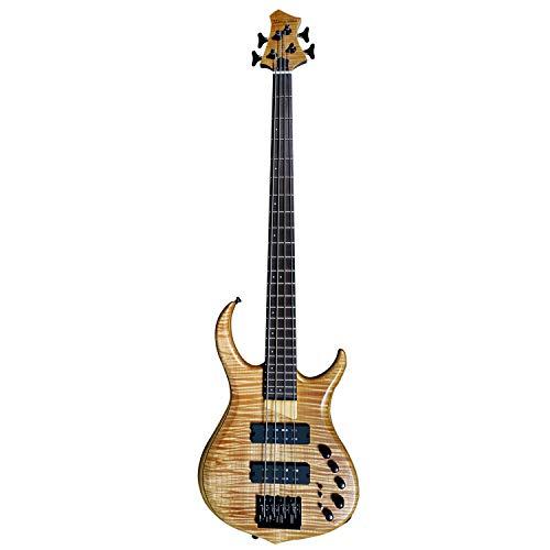 Sire Marcus Miller M7 SWAMP ASH-4 NT Bass natur